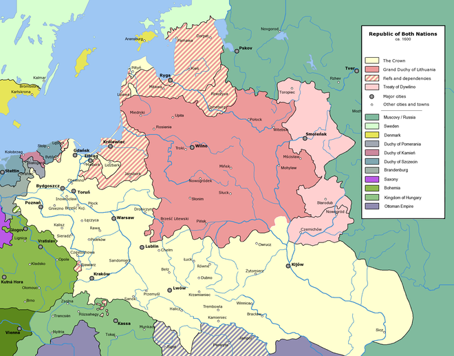 What Was the Unification of Germany and When Did It Take Place?